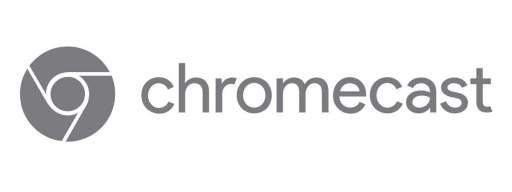 How to Delete Chromecast from YouTube