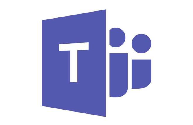 microsoft teams how to view everyone at once