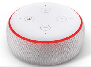 How To Factory Reset Amazon Echo Dot