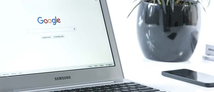 How to Check the Hardware Specs on a Chromebook