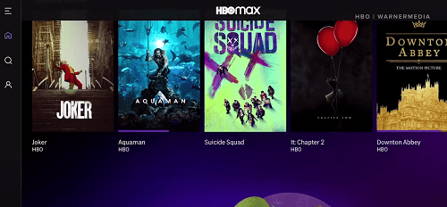 How to Manage Subtitle for HBO Max [All Major Devices]