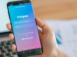 How to Tell if Someone Else Is Using Your Instagram Account