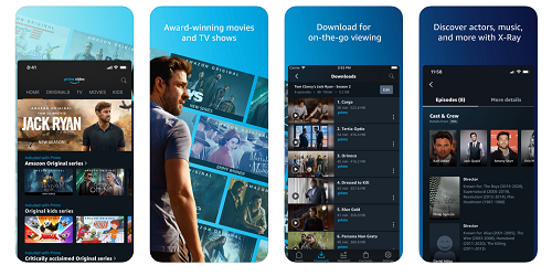 Manage Subtitles for Amazon Prime Video [All Major Devices]