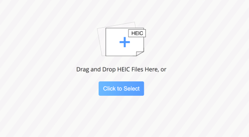 from heic to png image files how to convert