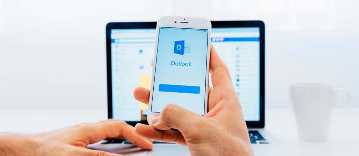 How to Change Your Phone Number in Outlook