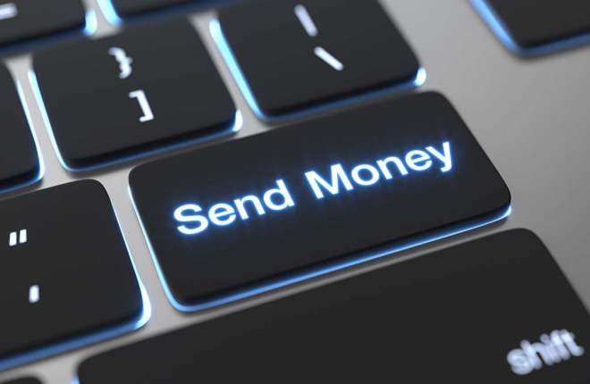 Can Zelle Send Money to Venmo