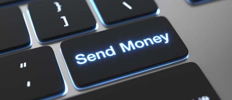 Can Zelle Send Money to Venmo?