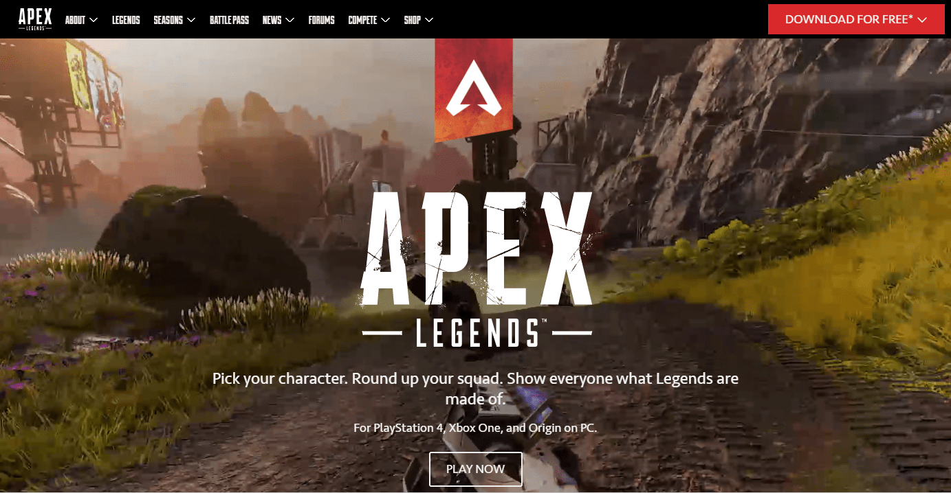 How To Display FPS in Apex Legends and Tweak It - Download How To Display FPS in Apex Legends and Tweak It for FREE - Free Cheats for Games