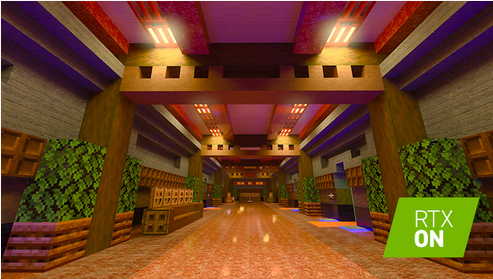 How to Enable Ray Tracing in Minecraft - Download How to Enable Ray Tracing in Minecraft for FREE - Free Cheats for Games