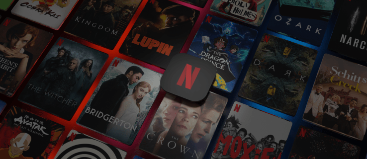 'Content Unavailable in Your Location' for Netflix, Hulu, & More—What To Do