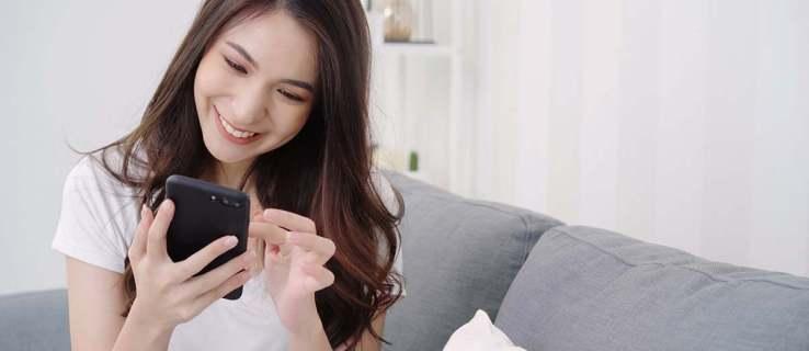Samsung for pof app 10 best