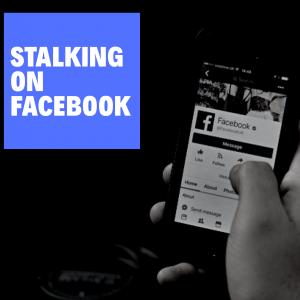 Stalker facebook Profile Stalkers