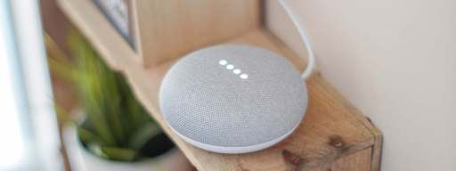 Google Home How to Play the Radio