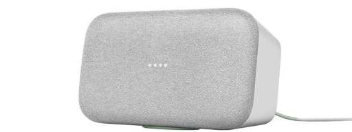 Google Home How to Set up Routines