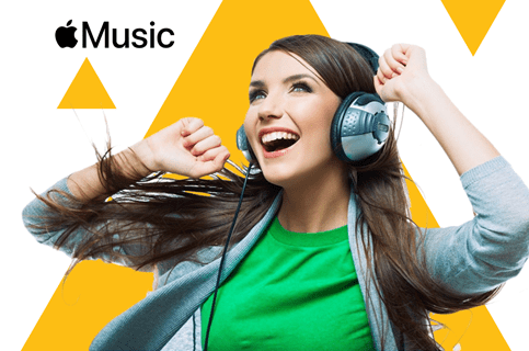How to Play Apple Music on Any Device