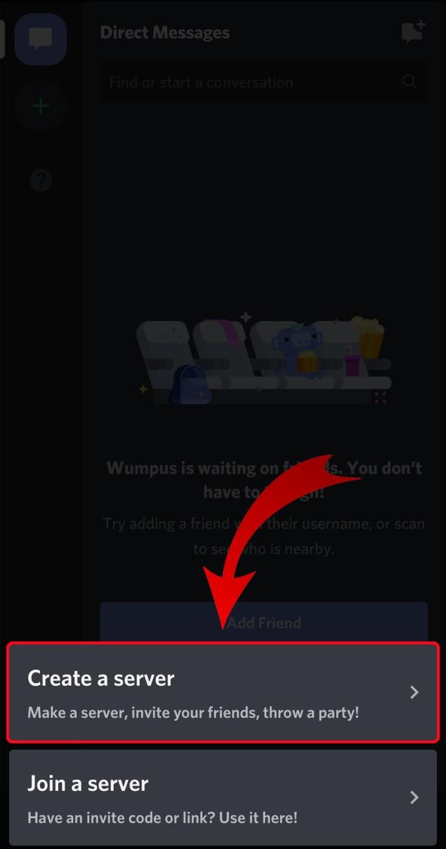 Screenshot_2021-01-03-16-50-17-172_com.discord-1.jpg