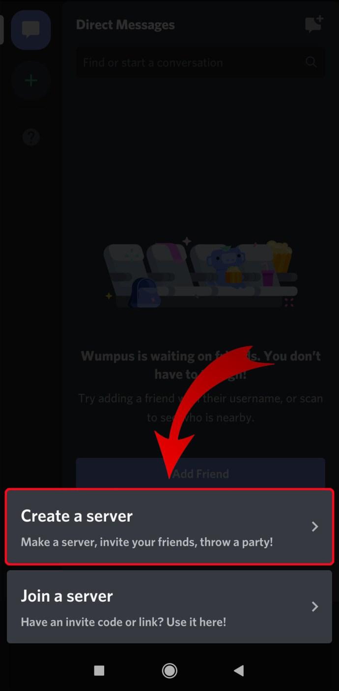 Screenshot_2021-01-03-16-50-17-172_com.discord.jpg