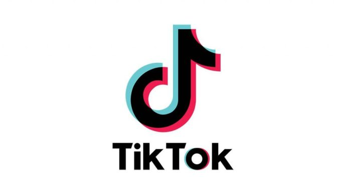TikTok How to Remove Invisible Filter