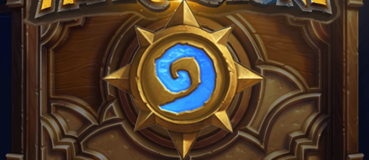 How To Get Quest Cards in Hearthstone