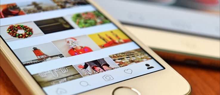 How to Download All Photos From Instagram