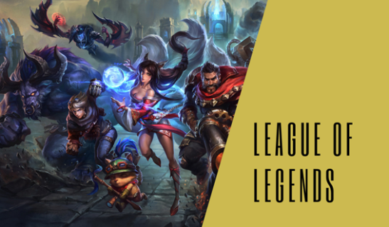 How to Show Ping in League of Legends - Download How to Show Ping in League of Legends for FREE - Free Cheats for Games