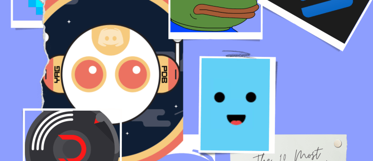 The 10 Most Useful Discord Bots