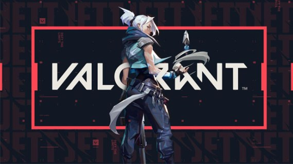 How to Play Ranked in Valorant - Download How to Play Ranked in Valorant for FREE - Free Cheats for Games