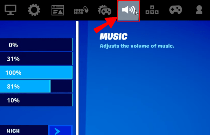 Fortnite Party Audio Cross Platform Bug How To Enable Voice Chat In Fortnite
