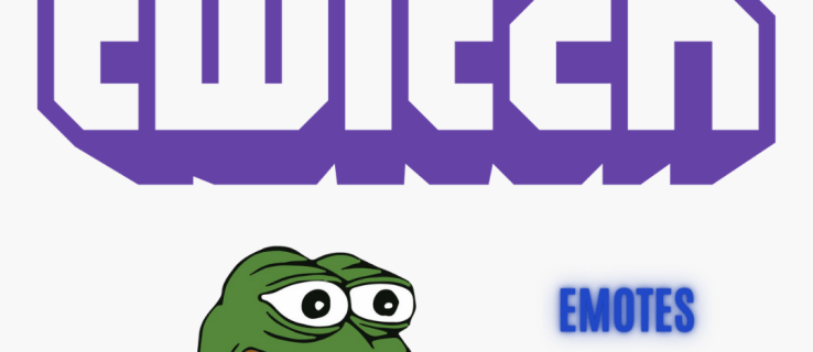 How to Add Emotes in Twitch