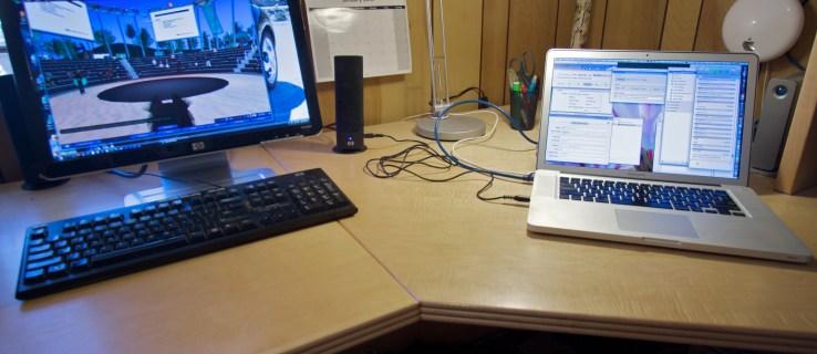 How to Run Ctrl-Alt-Delete on a Remote Desktop