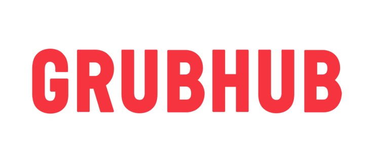 How to Add a Tip in GrubHub