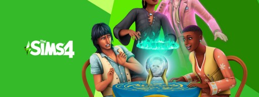 how to download cc for sims 4