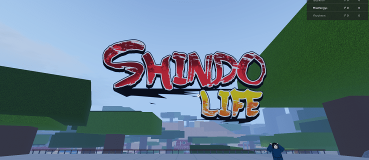 How to Get Spins in Shinobi Life 2 & Shindo Life