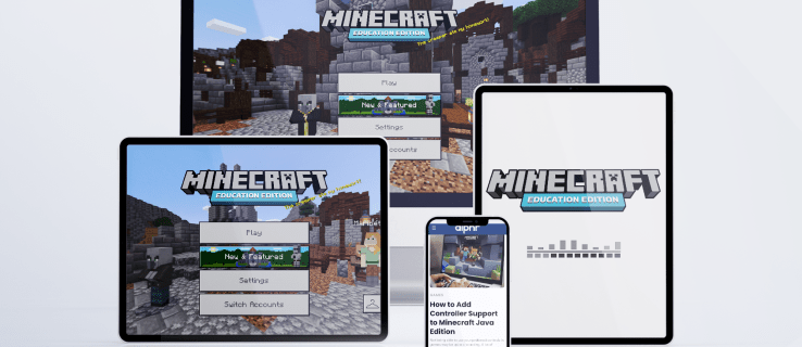 How to Get Minecraft: Education Edition