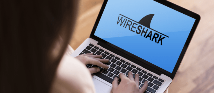 How to View Status Codes in Wireshark