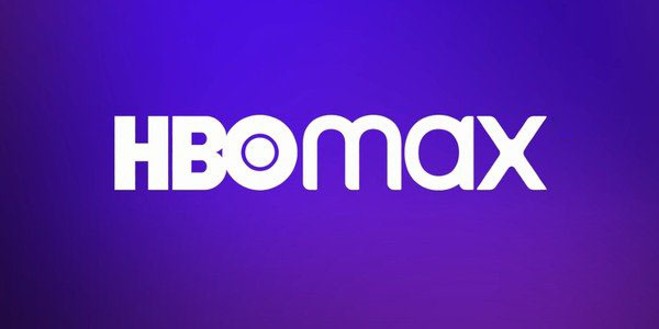 How To Remove from Continue Watching in HBO Max
