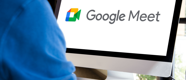 Google Meet Microphone Not Working - Fixes for PCs and Mobile Devices