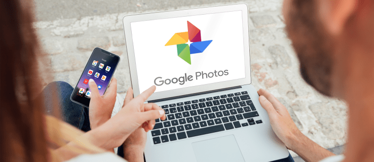 How to Select All in Google Photos from a PC or Mobile Device