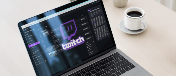 How to Download Twitch VOD Videos on a PC or Smartphone