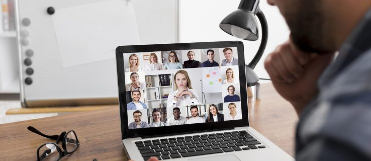 How to Record a Meeting in Webex