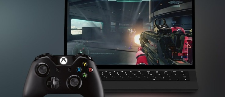 How To Stream an Xbox One to a PC