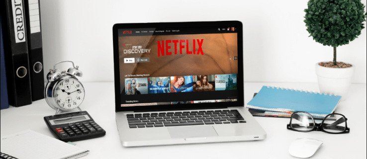 How To Download Netflix Movies on a Mac