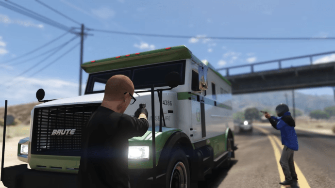 money-truck.png