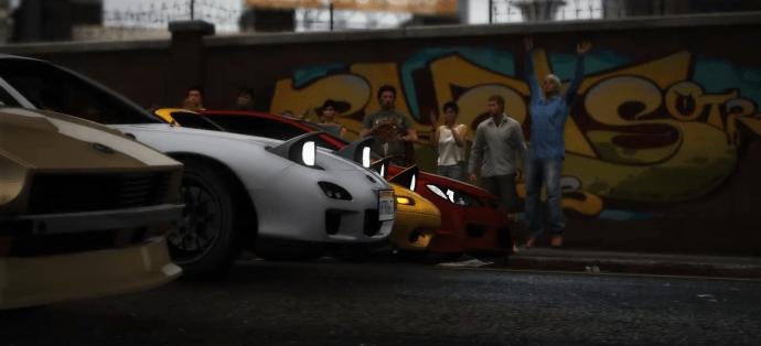 street-race.png