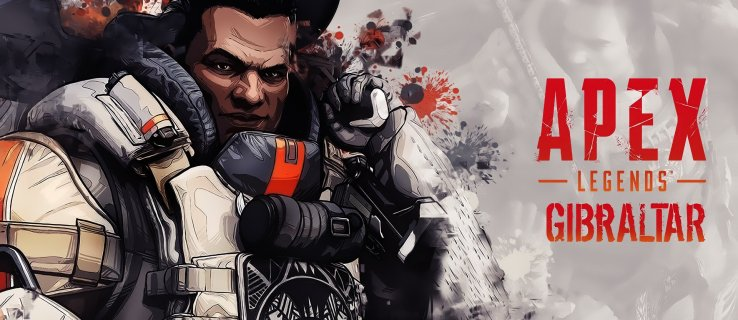 How to Use the Ultimate Ability in Apex Legends [Xbox, PS, Switch, PC]