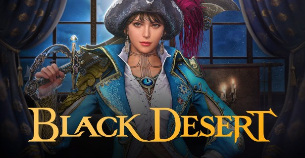 How to Use Skill Points in Black Desert Online