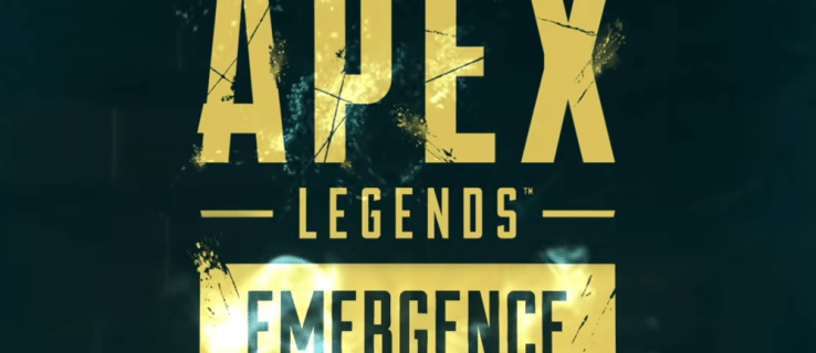 Here's How Apex Legends Ranked Works