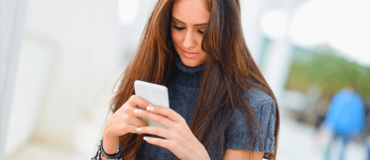 How to Report Spam Text Messages