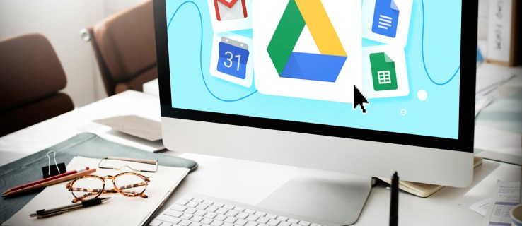 How to Uninstall Google Drive