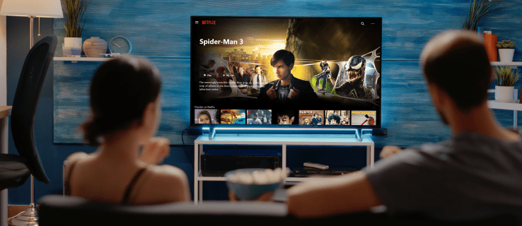 How to Download a Whole Season in Netflix